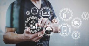 internet de las cosas en industria control automatizacion