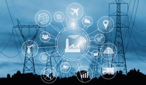 internet-de-las-cosas-en-industria-y-hogares