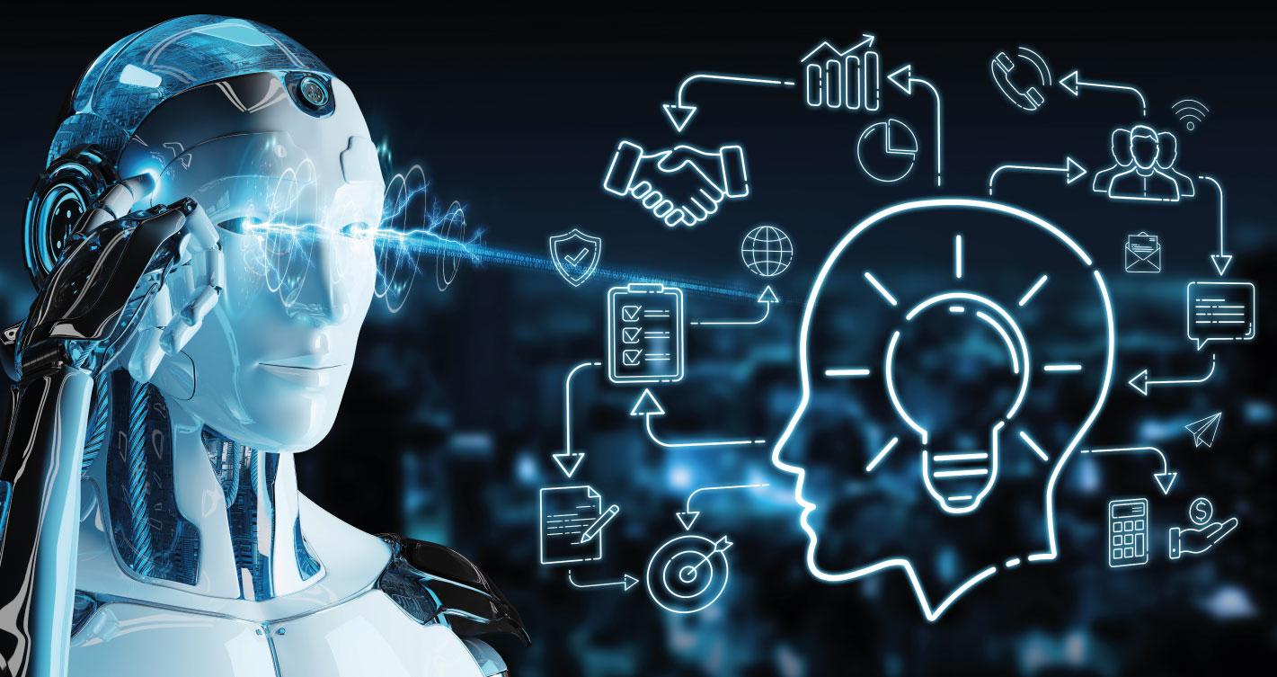 mision de tecnointelligence con los usuarios