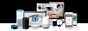 multiples-dispositivos-para-smart-home-2