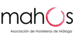 mahos - asociación hosteleros de Málaga